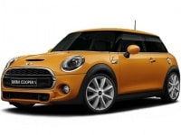 mini-cooper-s-hetchbek