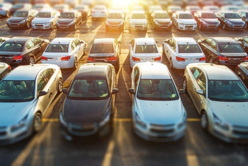 <h1>Когда лучше покупать автомобиль: советы экспертов</h1>